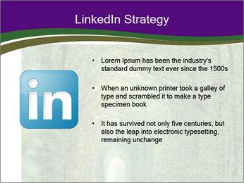 0000076102 PowerPoint Templates - Slide 12