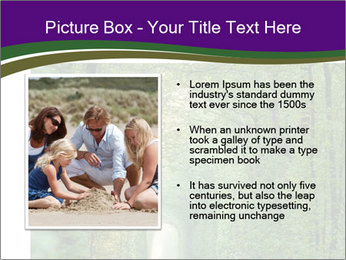 0000076102 PowerPoint Templates - Slide 13