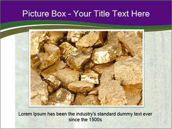 0000076102 PowerPoint Templates - Slide 15