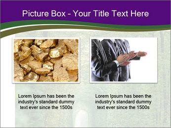 0000076102 PowerPoint Templates - Slide 18