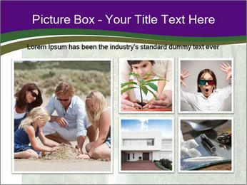 0000076102 PowerPoint Templates - Slide 19
