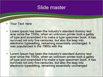 0000076102 PowerPoint Templates - Slide 2