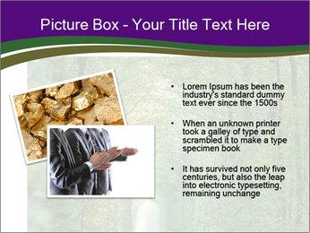 0000076102 PowerPoint Templates - Slide 20