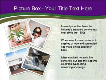 0000076102 PowerPoint Templates - Slide 23