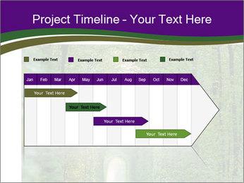 0000076102 PowerPoint Templates - Slide 25