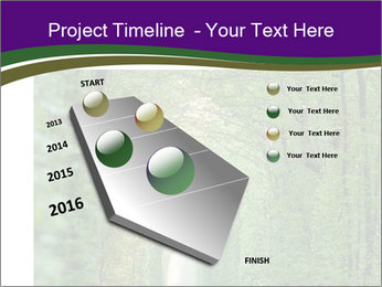 0000076102 PowerPoint Templates - Slide 26