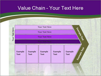 0000076102 PowerPoint Templates - Slide 27