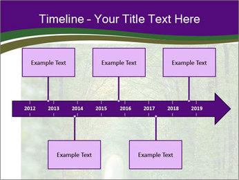 0000076102 PowerPoint Templates - Slide 28