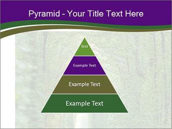 0000076102 PowerPoint Templates - Slide 30