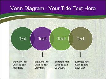 0000076102 PowerPoint Templates - Slide 32