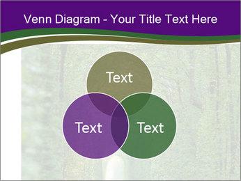 0000076102 PowerPoint Templates - Slide 33