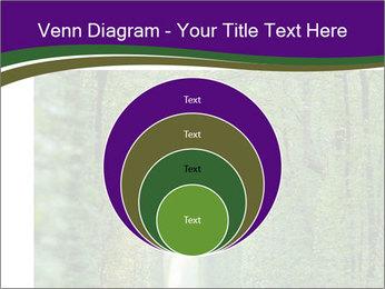 0000076102 PowerPoint Templates - Slide 34