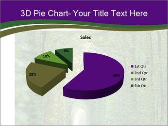 0000076102 PowerPoint Templates - Slide 35
