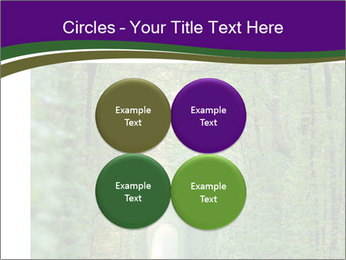 0000076102 PowerPoint Templates - Slide 38
