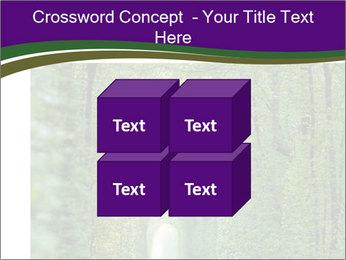 0000076102 PowerPoint Templates - Slide 39