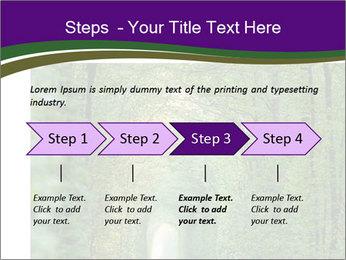 0000076102 PowerPoint Templates - Slide 4