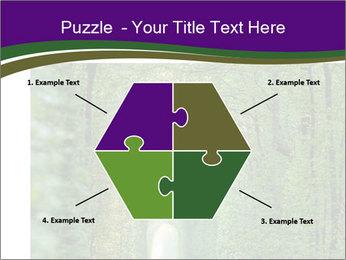 0000076102 PowerPoint Templates - Slide 40