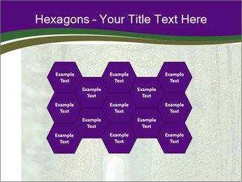 0000076102 PowerPoint Templates - Slide 44