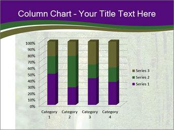 0000076102 PowerPoint Templates - Slide 50