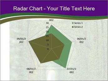 0000076102 PowerPoint Templates - Slide 51