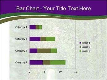 0000076102 PowerPoint Templates - Slide 52