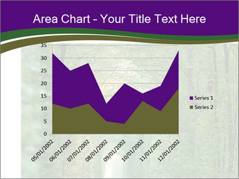 0000076102 PowerPoint Templates - Slide 53
