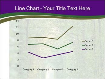 0000076102 PowerPoint Templates - Slide 54