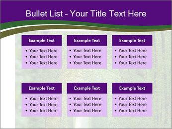 0000076102 PowerPoint Templates - Slide 56