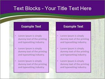 0000076102 PowerPoint Templates - Slide 57