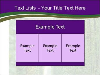 0000076102 PowerPoint Templates - Slide 59