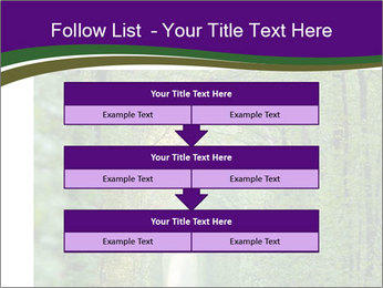 0000076102 PowerPoint Templates - Slide 60