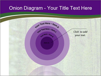 0000076102 PowerPoint Templates - Slide 61