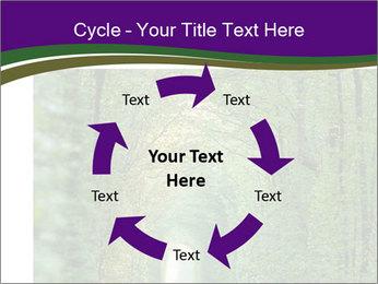 0000076102 PowerPoint Templates - Slide 62