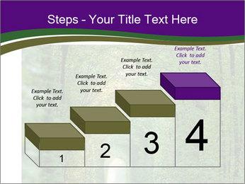 0000076102 PowerPoint Templates - Slide 64