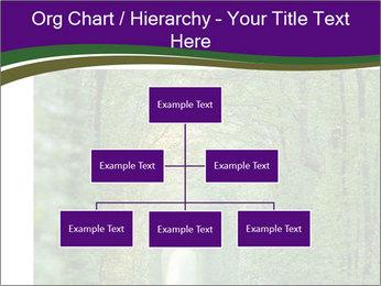 0000076102 PowerPoint Templates - Slide 66