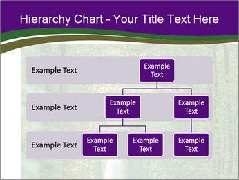 0000076102 PowerPoint Templates - Slide 67