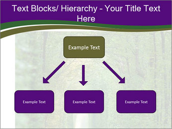 0000076102 PowerPoint Templates - Slide 69