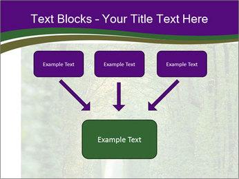 0000076102 PowerPoint Templates - Slide 70