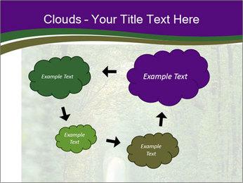 0000076102 PowerPoint Templates - Slide 72