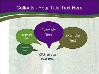 0000076102 PowerPoint Templates - Slide 73