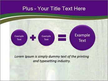 0000076102 PowerPoint Templates - Slide 75