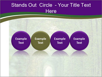 0000076102 PowerPoint Templates - Slide 76