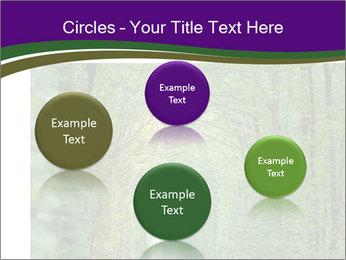 0000076102 PowerPoint Templates - Slide 77