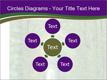 0000076102 PowerPoint Templates - Slide 78