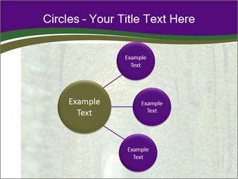 0000076102 PowerPoint Templates - Slide 79