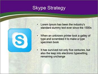 0000076102 PowerPoint Templates - Slide 8