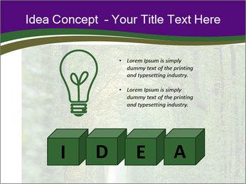 0000076102 PowerPoint Templates - Slide 80