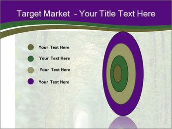 0000076102 PowerPoint Templates - Slide 84