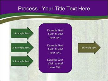 0000076102 PowerPoint Templates - Slide 85