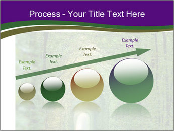 0000076102 PowerPoint Templates - Slide 87
